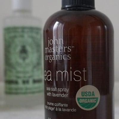 john masters organics cheveux