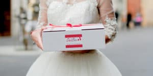 ouiii box mariage