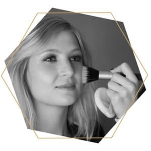 cours maquillage individuel