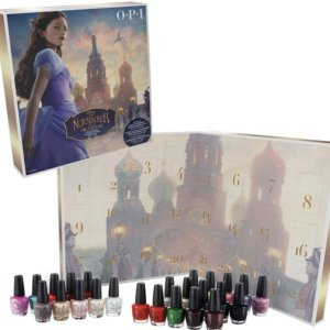 opi calendrier 2018