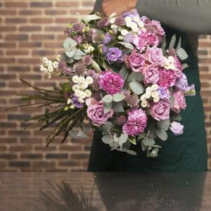 aquarelle-box-fleurs