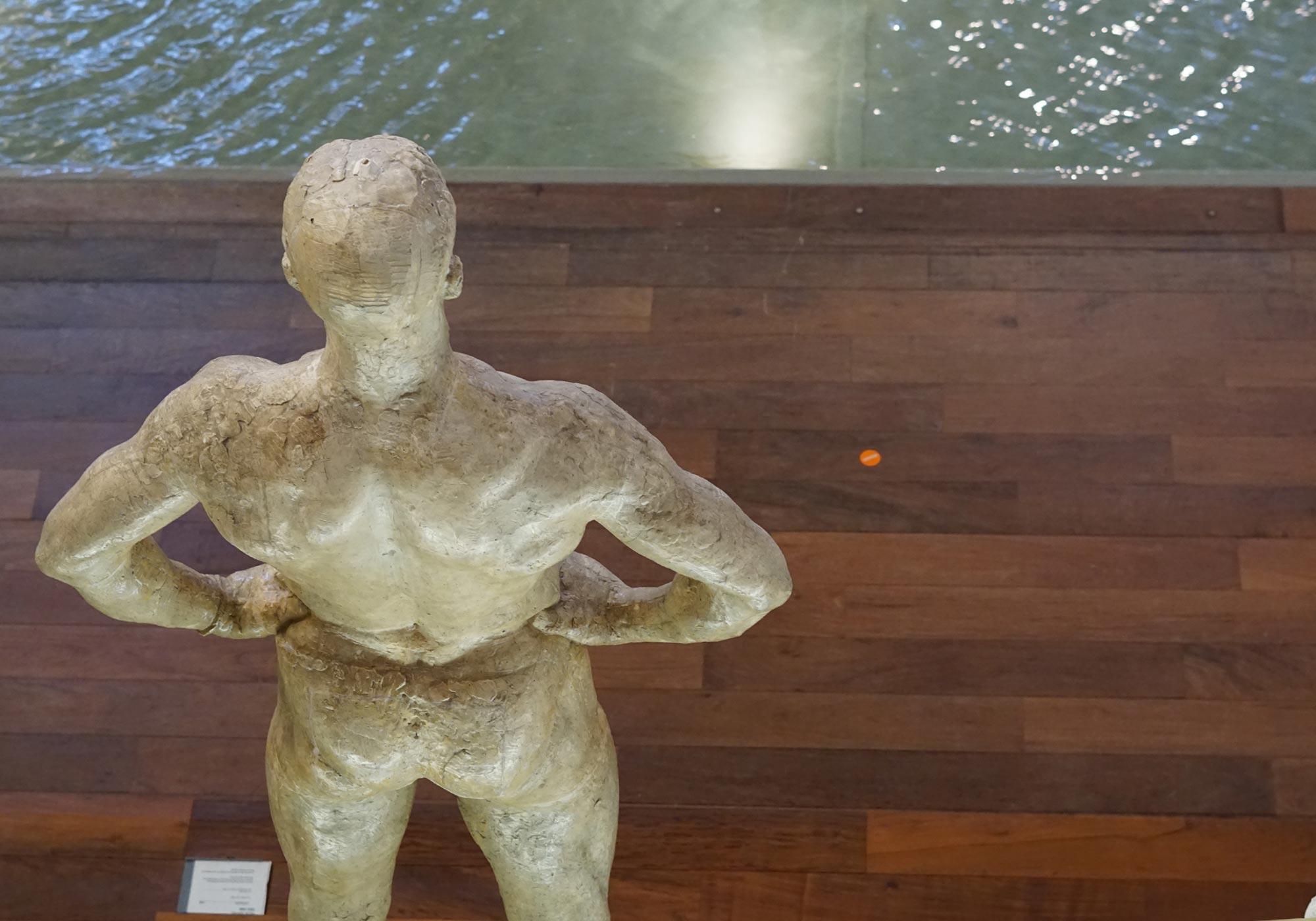 musee piscine roubaix