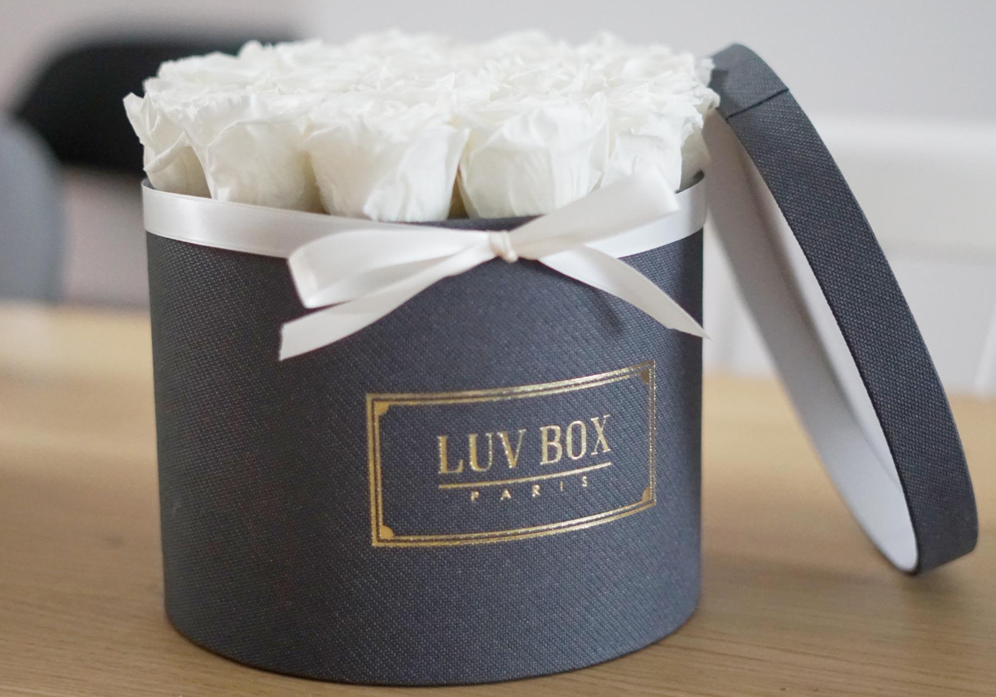 avis box luvbox