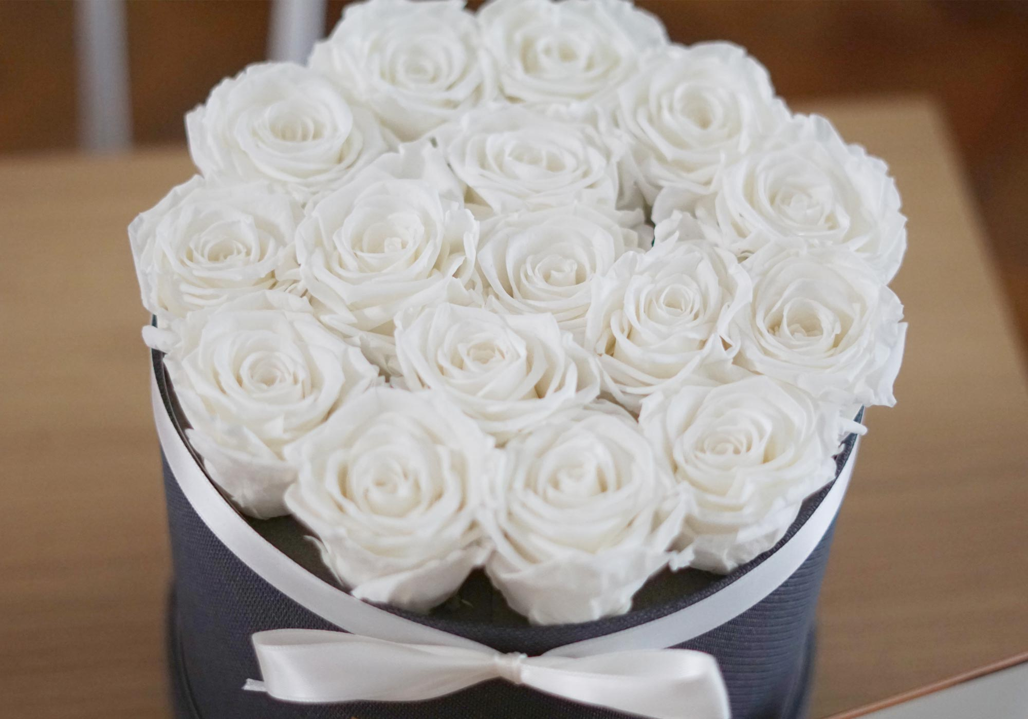 avis box roses eternelles