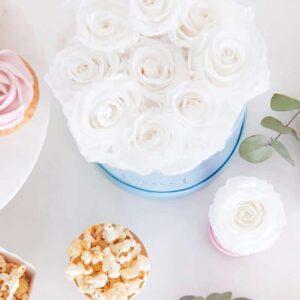 grace flowerbox eternelles