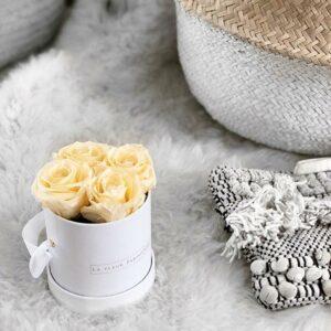 la fleur parisienne box
