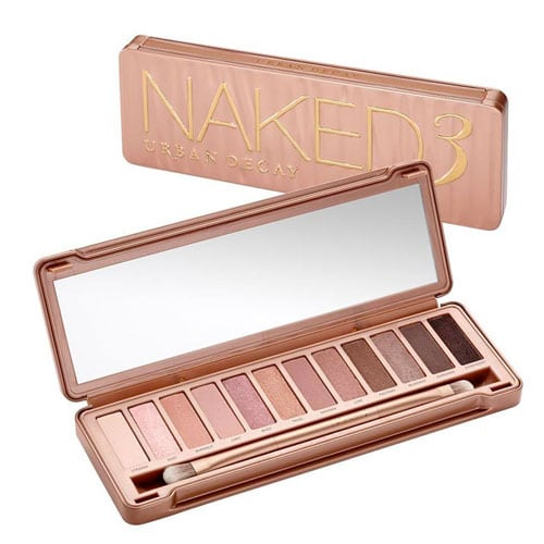 naked-3 urban decay