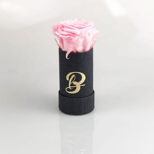 baby flowerbox luvbox