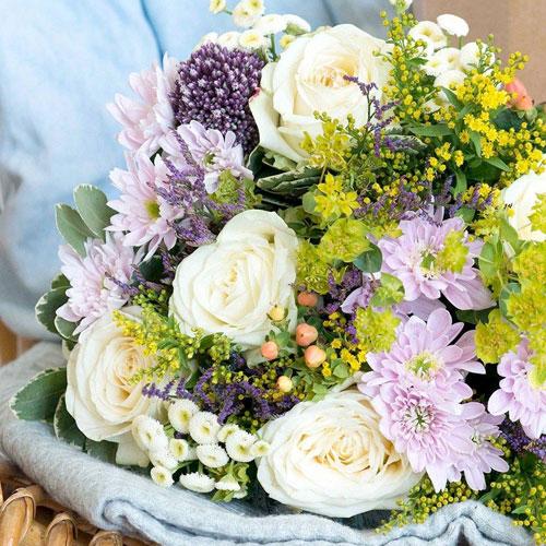box-fleurs-monsieur marguerite abonnement