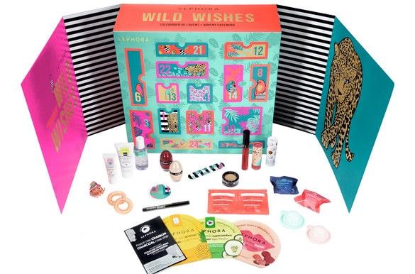 wild wishes sephora