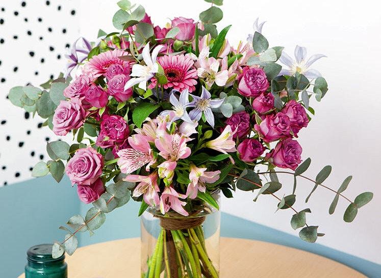 be bloom abonnement