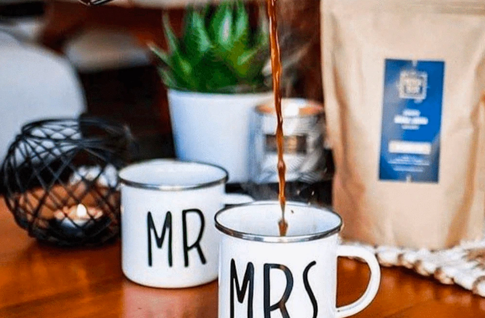 mokabox box mariage