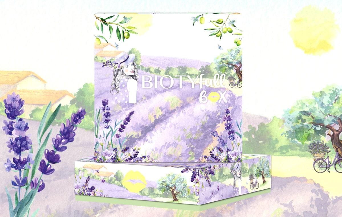 biotyfull box mai-min