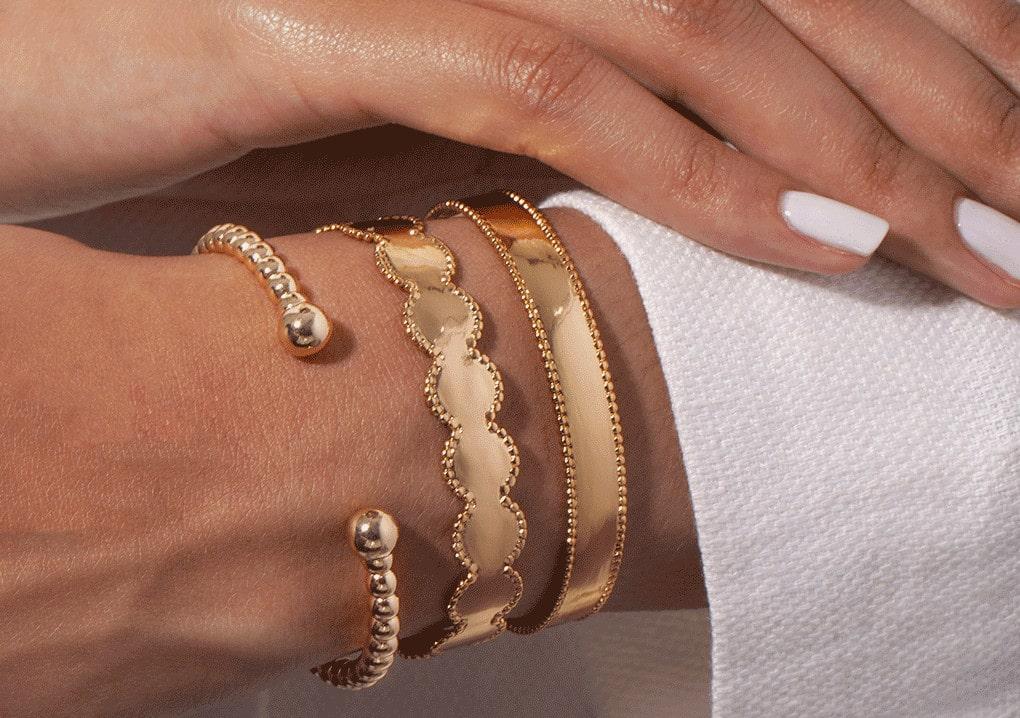 bracelet emma chloe