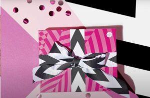 glossybox anniversaire