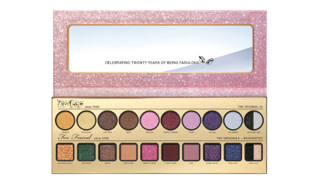 then now too faced