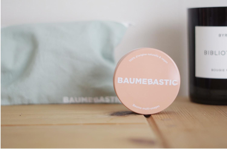 baumebastic superbon