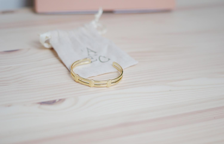 bracelet emma chloe mai 2021