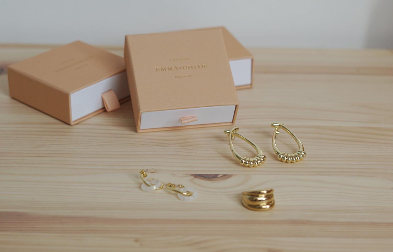 selection bijoux atelier emma chloe